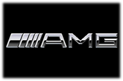 AMG modifié