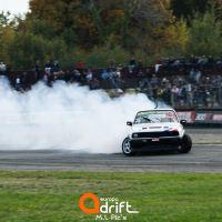 Gary G. - E30 S54 Drift - GENÈVE