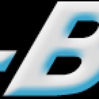 FAST ELECTRIK / FAST BMM - ANGERVILLE