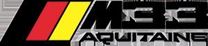 M33 Aquitaine – Achat, vente, dépôt-vente, reprise, recherche personnalisée, accompagnement avant achat, entretiens et diagnostics automobile…