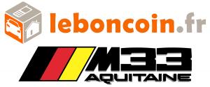 logo-leboncoin_m33